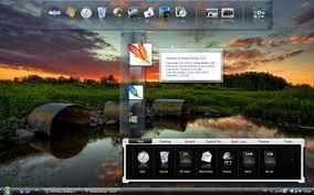 Winstep Nexusダウ,ンロード,ランチャー ソフト