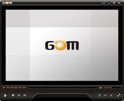 gom プレイヤー,GOM Player,ダウンロード