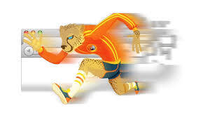 Firefox,高速化,SpeedyFox