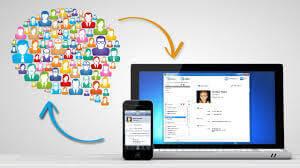 CopyTrans Contacts,データ バックアップ,iPhone
