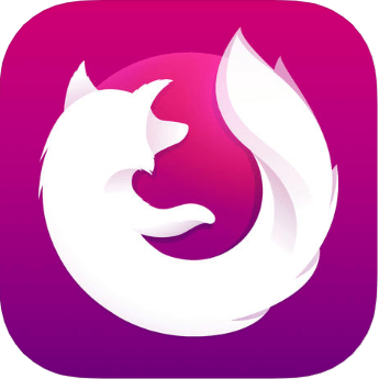 Firefox Focus,プライバシー 保護,スマホ