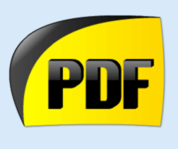 Sumatra PDF,Windows,日本語