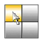 CLaunch,ランチャー,Windows