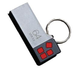 USB メモリ 復旧,SD,カード