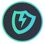 IObit Malware Fighter,Windows,ウィルスン