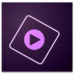 Premiere Elements,動画編集,フリーソフト
