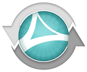 PDF Forte,PDF 変換,フリーソフト