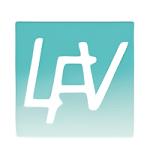 Lite FreshVoice,オンライン ツール,フリーソフト