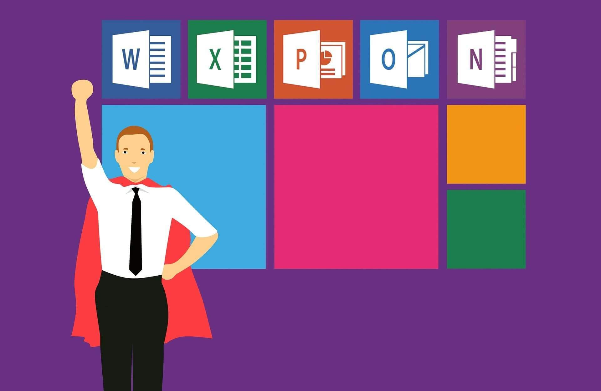 MicrosoftEdge拡張機能