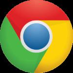 Web制作,拡張機能,Google Chrome