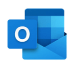 Outlook.comのメールが届かない時の対処方法