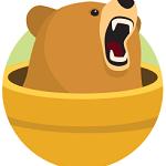 「TunnelBear」世界中で人気のVPNサービス