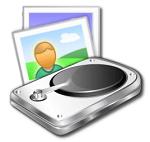 「FileCapsule Deluxe Portable」2方式に対応した暗号化ソフト