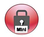 「セキュリティ・ウェアハウス-mini」シンプルな暗号化ソフト