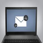 PCウイルス対策ソフト