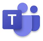 「MicrosoftTeams」Web会議もできるチャットツール