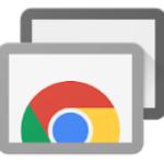「Chrome リモートデスクトップ」の使い方※リモートアクセス