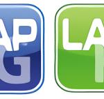 「LAPLINK 14」手軽で安全なリモートアクセスソフト